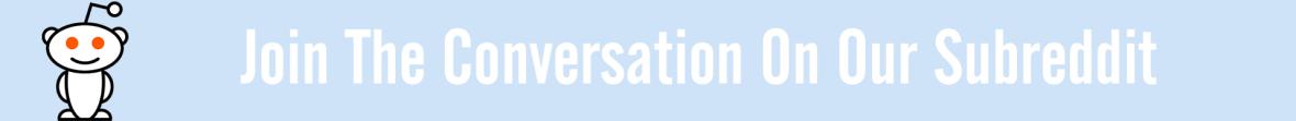 site-icons4