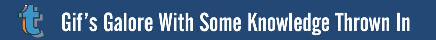 site-icons7