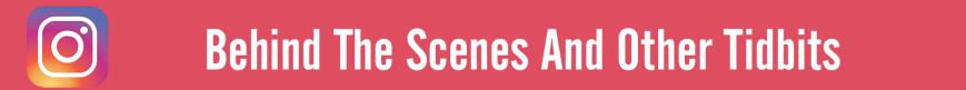 site-icons8