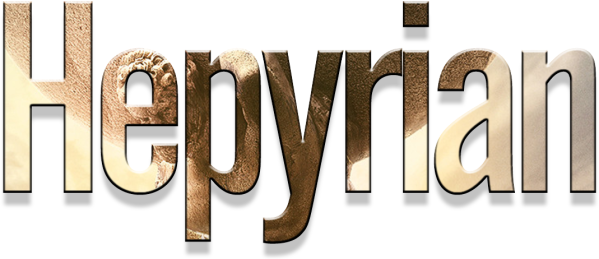 hepyrian
