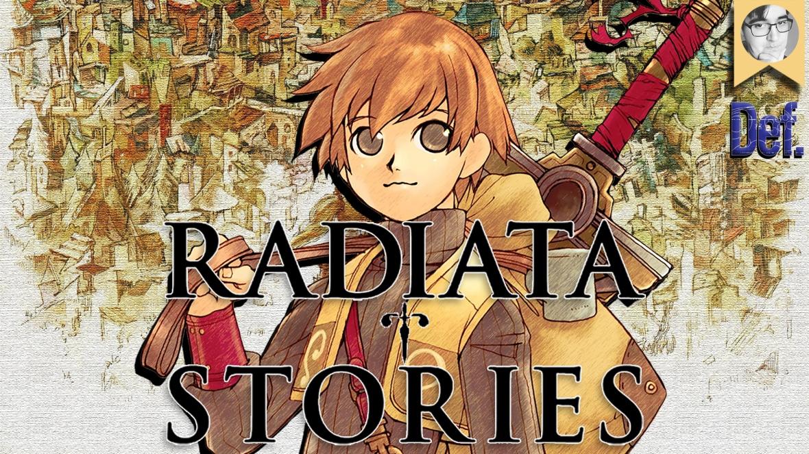 Radiata Stories.jpg