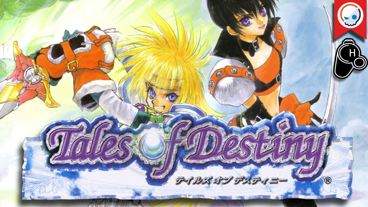 Tales of Destiny.jpg