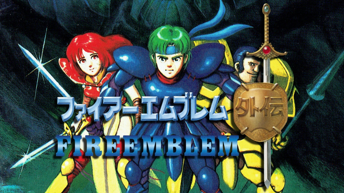 Fire Emblem Gaiden.jpg