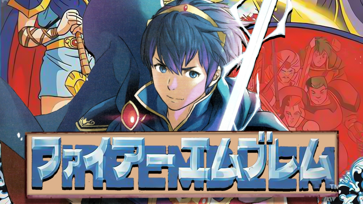 Fire Emblem Shadow Dragon and the Blade of Light.jpg